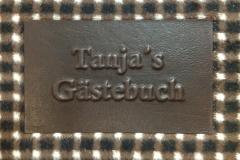 Gaestebuch_Kalmuck